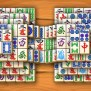 Mahjong Titans Apps On Google Play