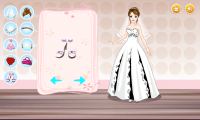 Wedding Bride - Dress Up Game - Android Apps on Google Play