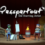 Passpartout The Starving Artist Apps On Google Play