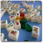 Malaysian Style Mahjong - Free pour PC et Mac icône