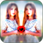 Photo Mirror Effects icon