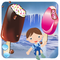 /APK_Ice-Candy-Maker-Games_PC,29215014.html