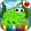 /APK_Color-By-Number-Kids-Art-Game_PC,2347022.html