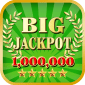 Big Jackpot Slot Machine Free icon