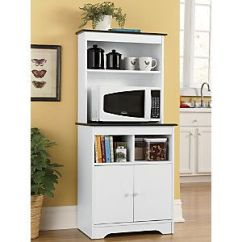 Kitchen Microwave Cart Best Lights For A Stand With Storage Call At 256702665172