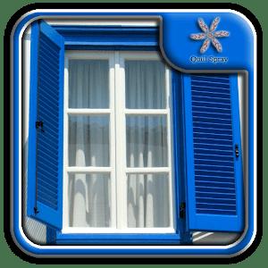 kitchen window treatments ideas home depot exhaust fan 法国窗口设计 google play 上的andr oid 应用