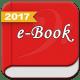 EBook Reader & PDF Reader windows phone