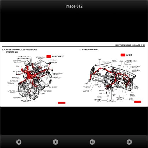 2007 chrysler sebring ac wiring diagram softball field template ecm apps on google play