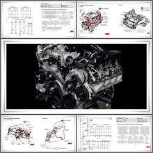 1jz vvti wiring diagram pdf light australia car apps on google play screenshot image