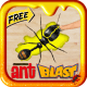 Ant Blast: Best Smasher Game windows phone