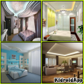 /gypsum-design-ideas-5