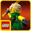 /LEGO®-Ninjago™-Tournament-para-PC-gratis,1536598/