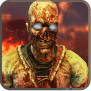 Dead Target Effect 2 Zombie Fps Shooting Game Android