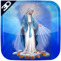 /APK_Virgin-Mary-Live-Wallpaper_PC,39223990.html