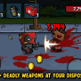 Zombie Age 3 Survival Rules Android Apps On Google Play