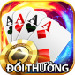 Game Bai Doi Thuong - Tai Xiu icon