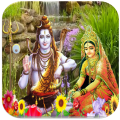 /zh-hans/lord-shiva-wallpapers-0
