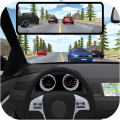 /APK_3D-Car-Highway-Traffic-Racer_PC,40616134.html