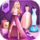 Prom Dress Designer 3D pc windows