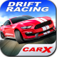 CarX Drift Racing windows phone