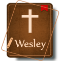 /ar/wesleys-notes-on-the-bible