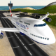 Flight Simulator: Fly Plane 3D windows phone