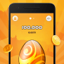 Download Make Money Egg Breaker For Pc