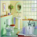 /small-bathroom-ideas-7