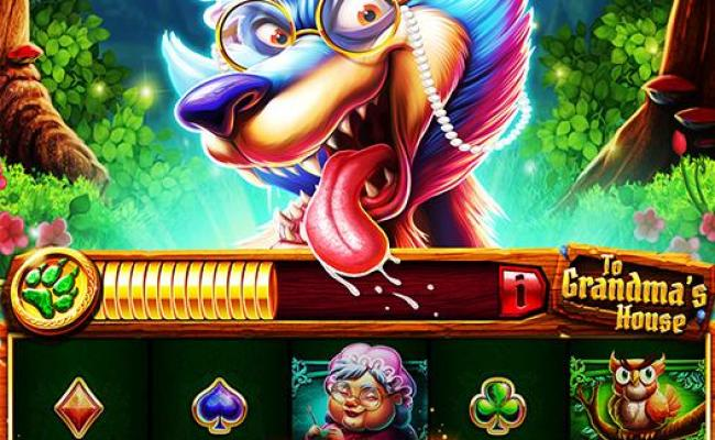 Slotomania Vegas Slots Casino Android Apps On Google Play