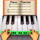 Real Piano Teacher windows phone