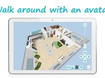 RoomSketcher Live 3D - Android Apps on Google Play