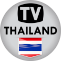 /tv-channels-thailand