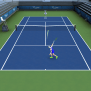 Australian Open Game Android Apps On Google Play