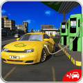 /APK_Electric-Car-Taxi-Driver-3D_PC,524403.html