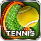 Tennis 3D Game icon
