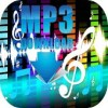 Mp3 Music Download&Player 2017