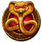The Slither Room icon