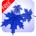 /APK_3D-Maple-Leaves-Free_PC,20877192.html