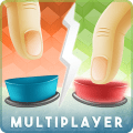/APK_Splitter-Multiplayer_PC,502515.html