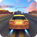 /Cruises-Track-City-Car-Driving-para-PC-gratis,1661044/