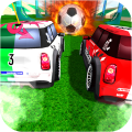 /APK_Euro-2016-Football-Car-League_PC,3984708.html