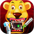 /APK_Zoo-Animals-Dentist_PC,55143005.html