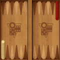 /APK_Backgammon-Long-Arena_PC,6301064.html