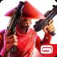 Blitz Brigade - Online FPS fun pc windows