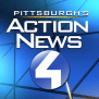Wtae Pittsburgh Action News 4 Android Apps On Google Play