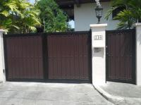 Modern Gate Designs - Android Apps on Google Play