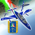 /APK_Frecce-Tricolori-Flight-Sim_PC,56191127.html
