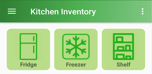 kitchen inventory aid professional 6000 hd apps on google play