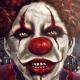 evil clown wallpapers windows phone