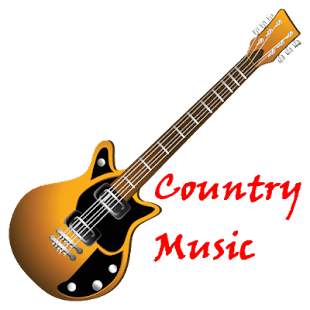 Country Oldies Radio Stations - Android Apps on Google Play